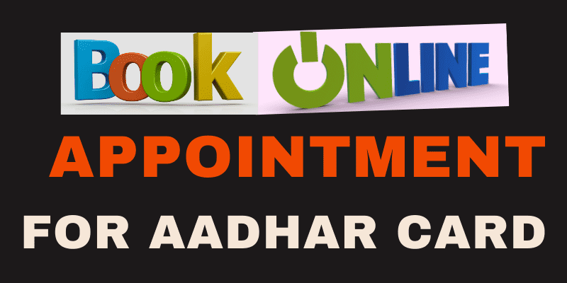 aadhar-card-online-appointment_optimized