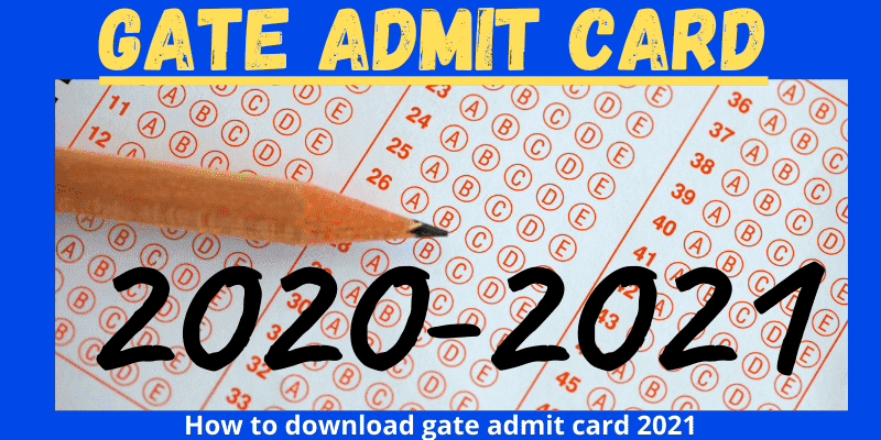 how-to-download-gate-admit-card-2021_optimized_optimized